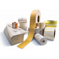 Intermec - I20100 etiqueta de impresora Etiqueta para impresora autoadhesiva