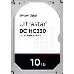 Western Digital - Ultrastar DC HC330 35 10000 GB Serial ATA III