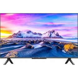 Xiaomi - Mi TV P1 43 1092 cm 43 4K Ultra HD Smart TV Wifi Negro