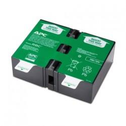 APC - APCRBC123 batera para sistema ups Sealed Lead Acid VRLA