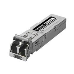 Cisco - Gigabit LH Mini-GBIC SFP red modulo transceptor Fibra ptica 1000 Mbit/s 1300 nm