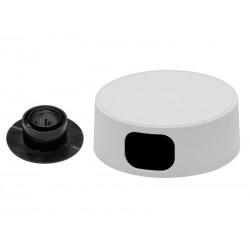 Axis - 5800-431 accesorio para montaje de cmara