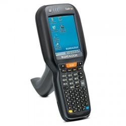 Datalogic - FALCON X4 PG MIMO BT 1GB/8GB ordenador mvil industrial 889 cm 35 240 x 320 Pixeles Pantalla tctil 668 g Negro