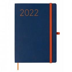 Finocam - Flexi Lisa 2022 agenda personal - 883401022