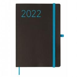 Finocam - Flexi Lisa 2022 agenda personal - 883406022