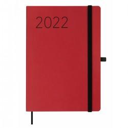 Finocam - Flexi Lisa 2022 agenda personal - 883403022