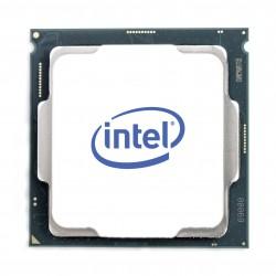 Intel - Xeon E-2224 procesador 34 GHz 8 MB Smart Cache Caja