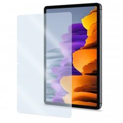 Celly - GLASSTAB Protector de pantalla Samsung 1 piezas - GLASSTAB04
