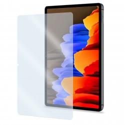 Celly - GLASSTAB Protector de pantalla Samsung 1 piezas - GLASSTAB05