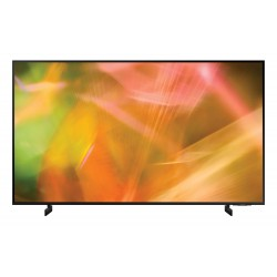 Samsung - Series 8 UE65AU8002K 1651 cm 65 4K Ultra HD Smart TV Wifi Negro