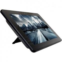 Aopen - Chromebase Mini Todo-en-Uno RK3288C 256 cm 101 1280 x 800 Pixeles Pantalla tctil Negro
