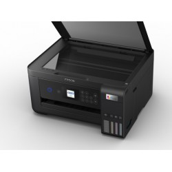 Epson - EcoTank C11CJ63405 multifuncional 5760 x 1440 DPI 33 ppm Wifi