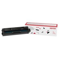 Xerox - C230/C235 Cartucho de tner negro de alta capacidad 3000 pginas