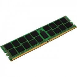 Kingston Technology - System Specific Memory 16GB DDR4 2666MHz mdulo de memoria 1 x 16 GB ECC - KTL-TS426D8/16G