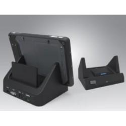 Advantech - AIM-DDS estacin dock para mvil Tableta Negro