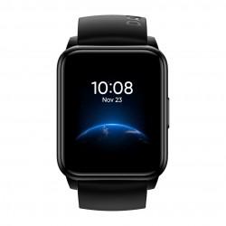 realme - watch 2 356 cm 14 IPS Negro GPS satlite - 6941399046801