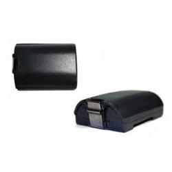 Honeywell - MX7394BATT handheld mobile computer spare part Batera