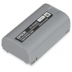 Epson - OT-BY60II Lithium-ion battery