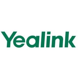 Yealink - SIP-T58A