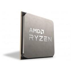 AMD - Ryzen 9 5900X procesador 37 GHz 64 MB L3 - 100-000000061