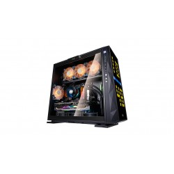 In Win - 309 Gaming Edition Midi Tower Negro