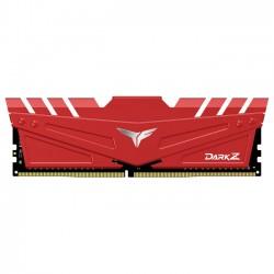 Team Group - T-FORCE TDZRD464G3200HC16CDC01 mdulo de memoria 64 GB 2 x 32 GB DDR4 3200 MHz