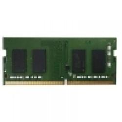 QNAP - RAM-32GDR4T0-SO-2666 mdulo de memoria 32 GB 1 x 32 GB DDR4 2666 MHz