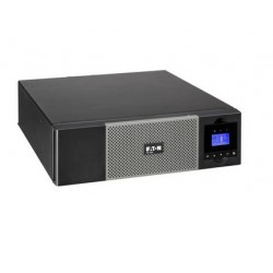 Eaton - 5PX3000IRT2UG2 sistema de alimentacin ininterrumpida UPS Lnea interactiva 3000 kVA 3000 W 10 salidas AC