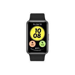 Huawei - WATCH Fit 417 cm 164 30 mm AMOLED Grafito GPS satlite - 55027339