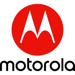 Motorola - Moto E e7 762 cm 3