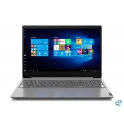 Lenovo - V15 Porttil 396 cm 156 Full HD Intel Core i7 de 10ma Generacin 8 GB DDR4-SDRAM 256 GB SSD Wi-Fi 5 80211ac W