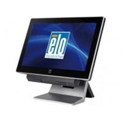 Elo Touch Solution - 22C2 186 GHz N2800 546 cm 215 1920 x 1080 Pixeles Pantalla tctil Gris