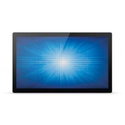 Elo Touch Solution - 2794L 686 cm 27 1920 x 1080 Pixeles Multi-touch Negro