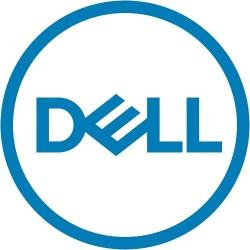 DELL - Windows Server 2019 Standard - 634-BSGS