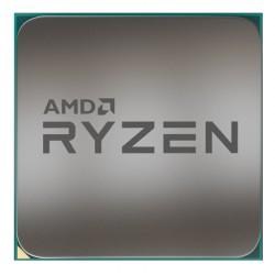 AMD - Ryzen 3 1200 procesador 31 GHz 8 MB L2