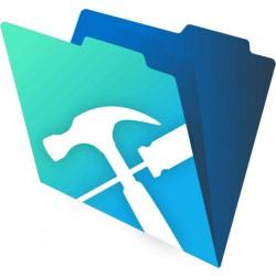 Filemaker - HP8G2ZM/A licencia y actualizacin de software 1 licencias Actualizasr