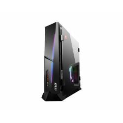 MSI - MEG Trident X 11TD-1635EU DDR4-SDRAM i7-11700K Escritorio Intel Core i7 de 11ma Generacin 32 GB 1000 GB SSD Windows 10