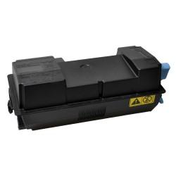 V7 - Lser de tner para ciertas impresoras Kyocera TK-3110