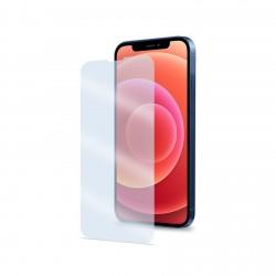 Celly - EASY1007 protector de pantalla para telfono mvil Apple 1 piezas