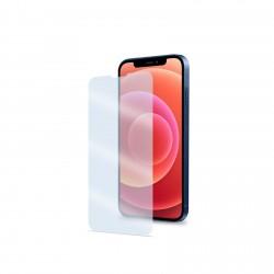 Celly - EASY1006 protector de pantalla para telfono mvil Apple 1 piezas