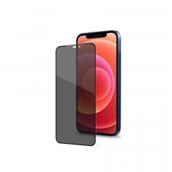 Celly - PRIVACYF1007BK protector de pantalla para telfono mvil Apple 1 piezas