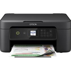 Epson - Expression Home XP-3100 - C11CG32407