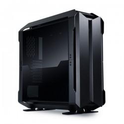 Lian Li - Odyssey X Full Tower Negro