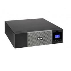 Eaton - 5PX1000IRT2UG2 sistema de alimentacin ininterrumpida UPS Lnea interactiva 1000 kVA 1000 W 8 salidas AC