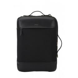 Targus - Newport 15 maletines para porttil 381 cm 15 Mochila Negro