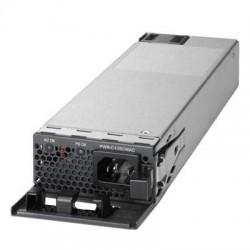 Cisco - PWR-C1-350WAC-P componente de interruptor de red Sistema de alimentacin