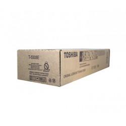 Toshiba - T-FC505EY cartucho de tner 1 piezas Original Amarillo