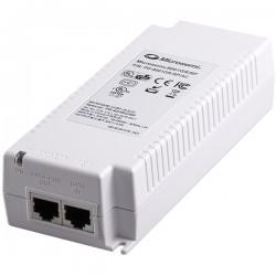 Microsemi - PD-9001GR/SP/AC-EU adaptador e inyector de PoE