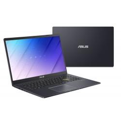 ASUS - E510MA-BQ553TS - Porttil 156 Full HD Celeron N4020 4GB RAM 128GB eMMC UHD Graphics 600 Windows 10 Home S Negro E