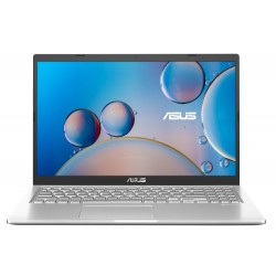 ASUS - F515JA-BQ1126T - Porttil 156 Full HD Core i7-1065G7 8GB RAM 512GB SSD Iris Plus Graphics Windows 10 Home Plata T